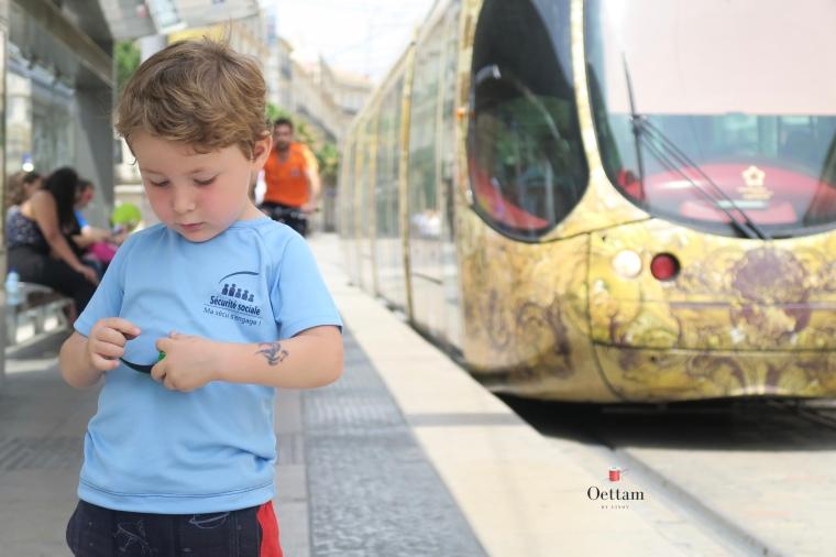 rascal face tram